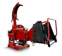 SetHeight196 wallstein woodchippers