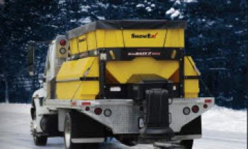 CroppedImage350210-SnowEx-Spreaders-TruckBed-Cover.jpg