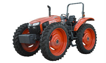 Kubota-HighClearanceTractors-series.jpg