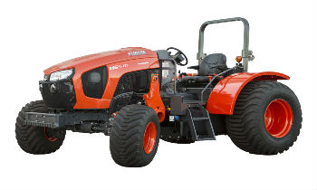 Kubota-M-Low-Profile-Series.jpg