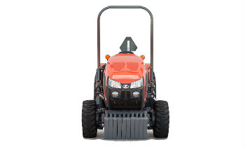 Kubota-M-Narrow-Series.jpg