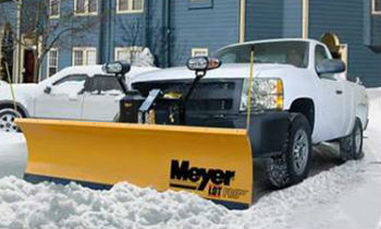 Meyer-ContractorTruckPlow-LotProLD-Series.jpg