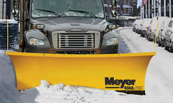Meyer-ContractorTruckPlow-RoadPro32.jpg