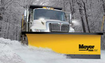 Meyer-ContractorTruckPlow-RoadPro36-series.jpg