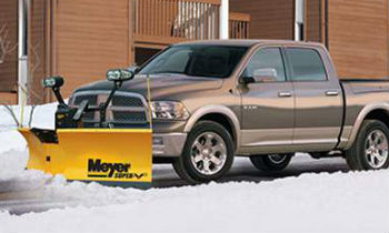 Meyer-ContractorTruckPlow-SuperV-LD-series.jpg