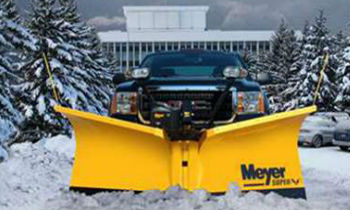 Meyer-ContractorTruckPlow-SuperVV2.jpg