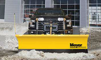 Meyer-PlowItYourselfTruckPlows-Cover.jpg
