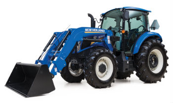 NH-PowerStarTractors.jpg