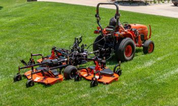 CroppedImage350210-AFM3011-All-Flex-Estate-Mower.jpg