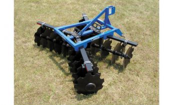 CroppedImage350210-BushHog-Harrows.jpg