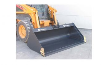 CroppedImage350210-High-Capacity-Heavy-Duty-Bucket-582x325.jpg