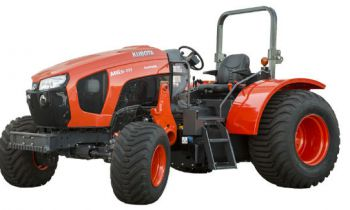 CroppedImage350210-Kubota-M-LowProfile-Model.jpg