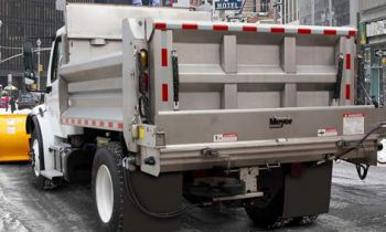 CroppedImage350210-Meyer-Saltspreaders-DumpTrucks.jpg