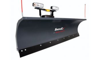 CroppedImage350210-SnowEx-Heavy-duty-8600HD.jpg