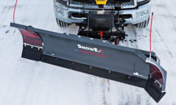 CroppedImage350210-SnowEx-HeavyDuty-PowerPlow-8611PP.jpg