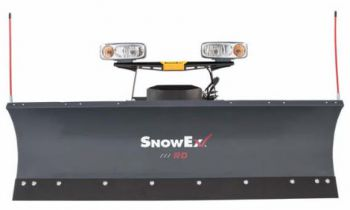CroppedImage350210-SnowEx-Regular-Duty-7600RD.jpg