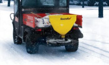 CroppedImage350210-SnowEx-Spreaders-Tailgate-wireless.jpg