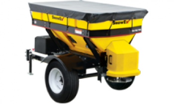 CroppedImage350210-SnowEx-Spreaders-Tow-behind-TowPro.png