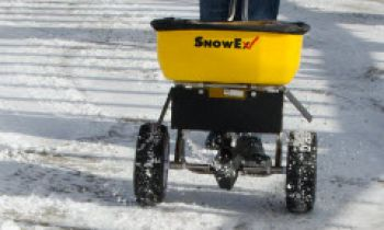 CroppedImage350210-SnowEx-Walk-behind-cover.jpg