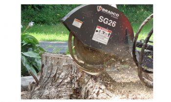 CroppedImage350210-Stump-Grinder-582x325.jpg