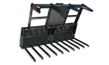 CroppedImage350210-Virnig-Utility-Fork-Grapple-Attachment-2.jpg