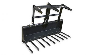 CroppedImage350210-Virnig-Utility-Fork-Grapple-Attachment1.jpg