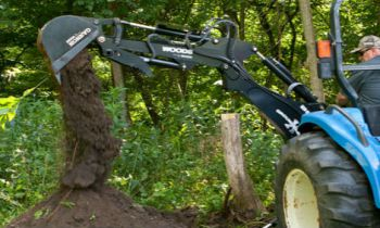 CroppedImage350210-Woods-Backhoes-BH80-X.jpg