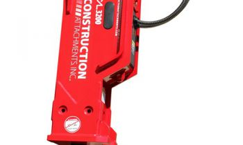 CroppedImage350210-hydraulic-breaker-attachment-cal3200b-2.jpg