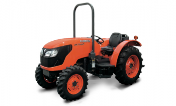 CroppedImage350210-kubota-6040Narrow.png
