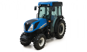 CroppedImage350210-new-holland-T4V-Vineyard-series-Tier4A-series.png